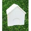 Tomba per cane modello cuccia piccola – MyPeterPan