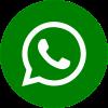 Contatta MyPeterPan via Whatsapp